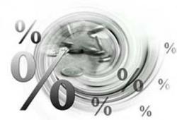 Украина на 8-м месте по инфляции в СНГ