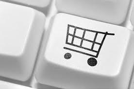 Опасности и выгоды покупок в иностранных интернет-магазинах