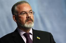 В Украине запустят электронную регистрацию абитуриентов
