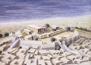 Археологи возвращаются в Трою за новыми открытиями