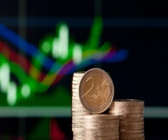 Европейский центробанк понизил ставку