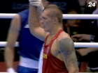 Бокс: Усик и Ломаченко не переходят на профи ринг