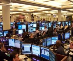 У биржевых фондов ETF есть структурные проблемы