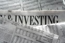 Инвестиции в Украину: настоящее и будущее