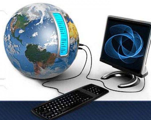 Какие перспективы имеют украинские специалисты-аутсорсеры