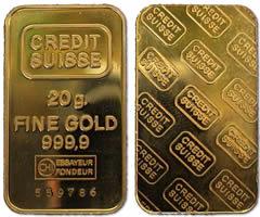 Золото продолжает умеренно дорожать