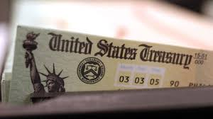 Япония и КНР сократили вложения в гособлигации США