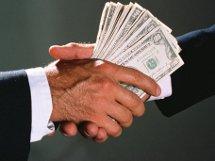 Как наладить «рыночные отношения» с прокурором
