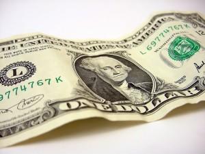 Европейцы стали беднее на $11 трлн