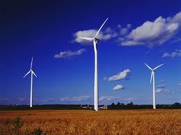 Зеленая энергетика ополчилась против нового закона