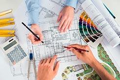 Регионы ищут качественные проекты