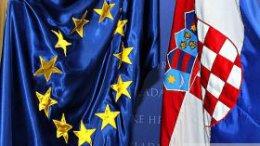 Хорватия вступит в Евросоюз в 2013 году