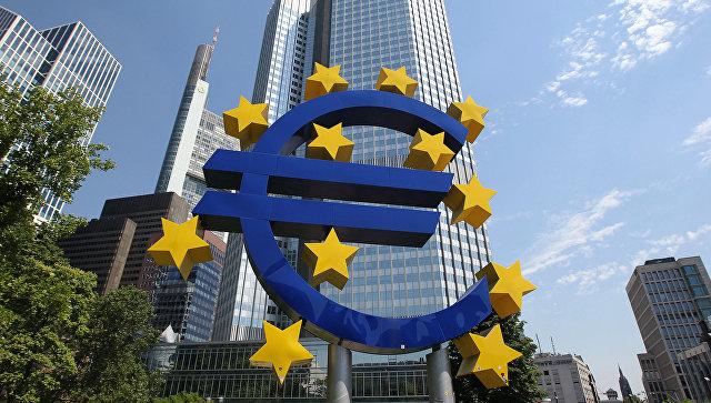 Аналитики: ЕЦБ вряд ли примет новые решения