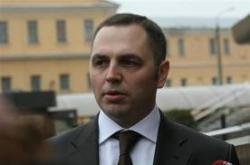 Бывший юрист БЮТ решил уйти от Януковича