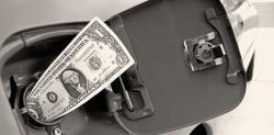 Автомобилисты снова заплатят