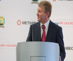 Ахметов получит кредит на $30 млн