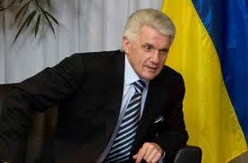 Литвин: Госбюджет примут до 24 декабря 2010 года