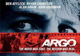 Американский институт кинематографии назвал лучшие фильмы года