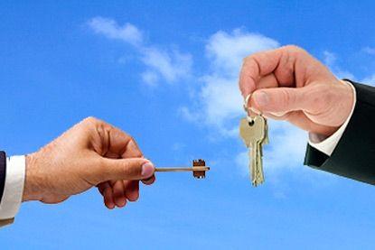 Обмен квартирами или ускоренное решение вопросов купли-продажи