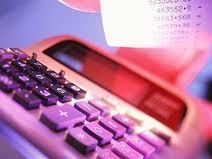 Столичная налоговая теперь принимает отчеты по электронке