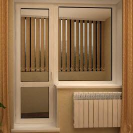 Качественные окна помогут сохранить тепло вашего дома и решить вопрос энергосбережения