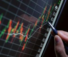 Азиатские фондовые индексы в пятницу выросли