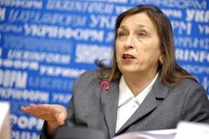 Только 9% украинцев доверяют выборам