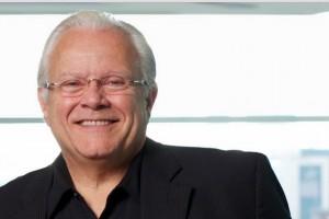 Не ставьте крест на биотехе – аналитик Томас Дорси
