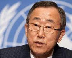 ООН: Мировые цены на продтовары в январе достигли исторического максимума