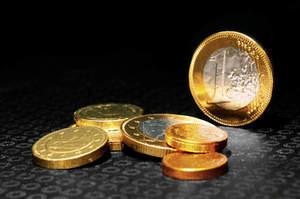 Райффайзен курсы валют