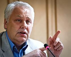 НКРЭ увеличила лицензионный объем поставок природного газа для ДК