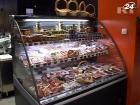 Россия ввела обязательную сертификацию американского мяса