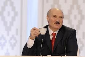 Россия и Белоруссия поссорились из-за нефти