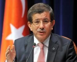 Турция поддерживает мирные исследования Ирана в области ядерной энергии
