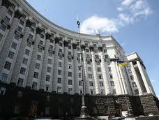 У Азарова пояснили: трехкратного повышения тарифов не будет