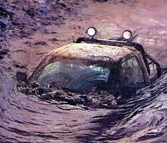 13 смертельных и очень дорогих грехов по отношению к своему автомобилю