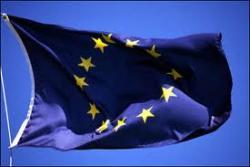 ЕС недоволен покупкой Украиной бензина из РФ и Белоруссии