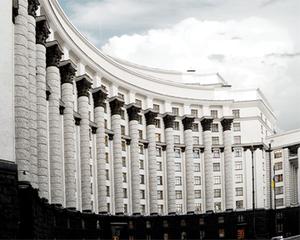 Правительство Азарова: топ-10 скандалов