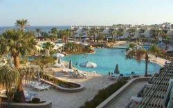 Путевки в Тунис и Египет подешевели на $300-500