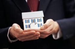 Приватизация квартиры: основные правила, документы, советы