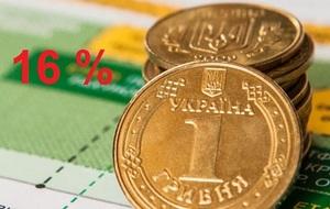 В защиту позиции НБУ, касательно сегодняшнего повышения учетной ставки до 16%
