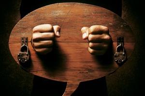 Принят закон о клевете: инквизиция против свободы слова