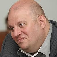 Михаил Бродский добровольно не уйдет