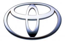 Toyota собирается представить 10 новых гибридных автомобилей