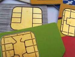 Как нас обманывают мобильные операторы