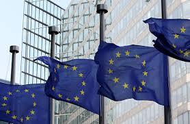 ЕС представил новую директиву по борьбе с киберпреступлениями