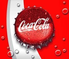 Coca-Cola впервые не попала в топ-10 престижного рейтинга