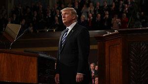 В США разрабатывается новый законопроект о налоговой реформе