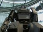 В Японии презентовали гигантского человекоподобного робота