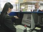 Биометрические паспорта понадобятся при условии безвизового режима с ЕС